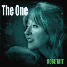 Buy 'The One' by Rose Tait